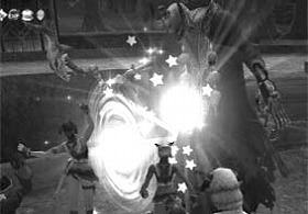 対戦格闘FFXI_d0039216_1234156.jpg