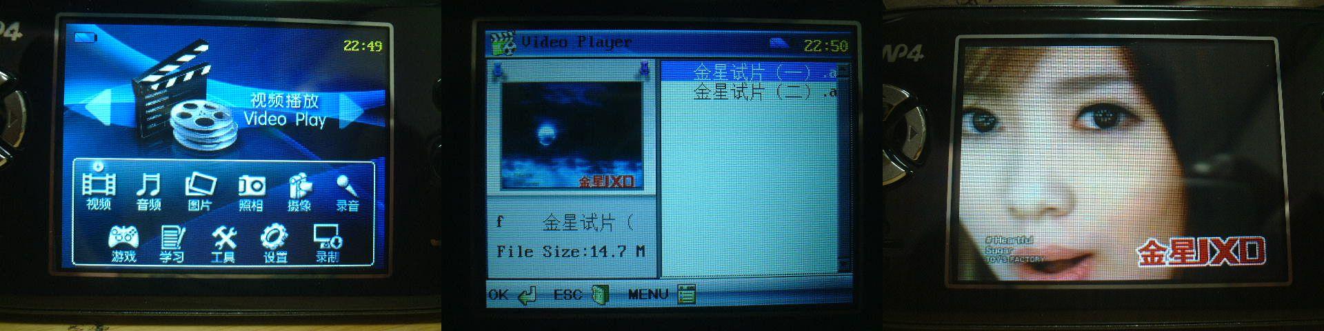 b0030122_2230065.jpg