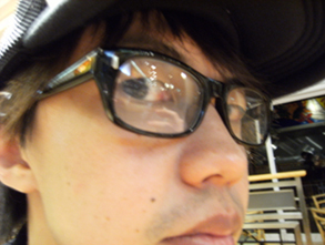8月18日(月)★小田敏充_e0055431_17382465.jpg