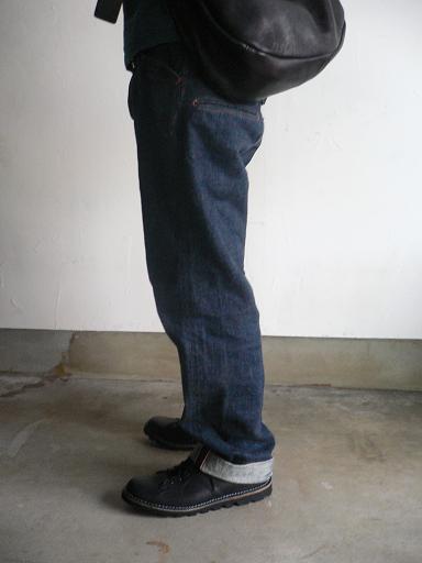 CEBO monkey boots_d0120442_12514042.jpg