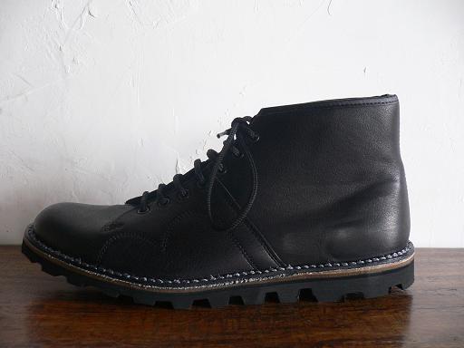CEBO monkey boots_d0120442_12515351.jpg