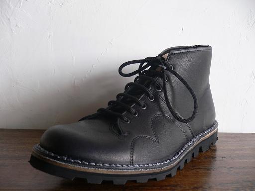 CEBO monkey boots_d0120442_12522084.jpg