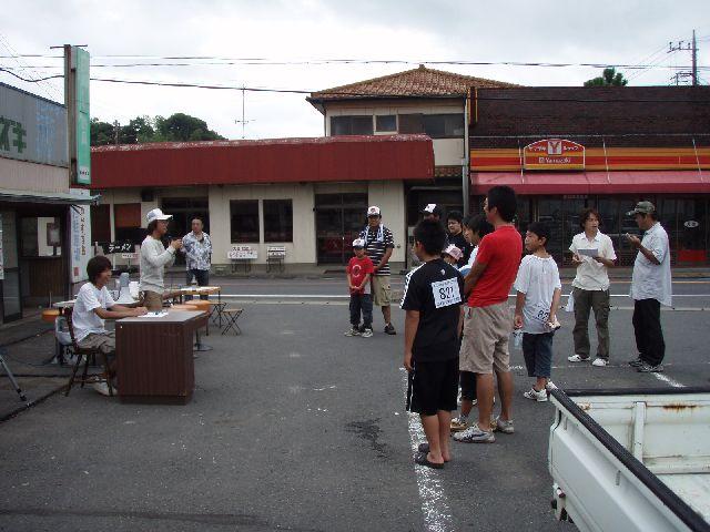 夏休み子供釣り体験教室のご報告_f0162462_7205938.jpg