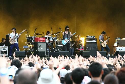 SUMMER SONIC 08 TOKYO ライブレポート_b0159588_194864.jpg