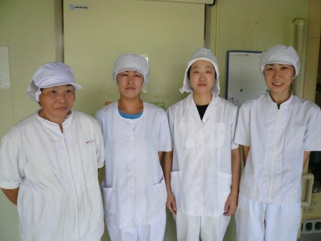 製造工場_c0177195_21582361.jpg