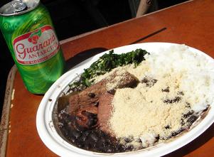 ブラジルのお祭りで食べたブラジルの家庭料理(正式名称は不明)_b0007805_1315988.jpg