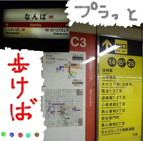 f0060310_851401.jpg