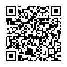 c0124616_19533223.jpg