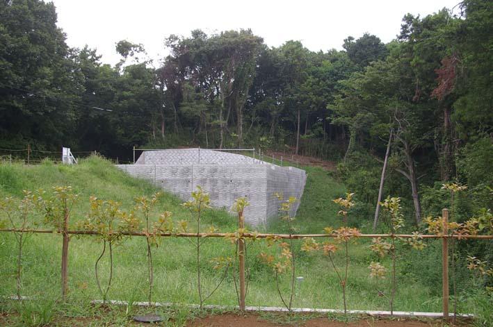 9月5日、北鎌倉テニスコート築造問題で住民集会_c0014967_949572.jpg