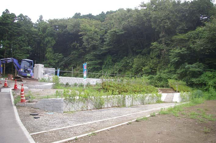 9月5日、北鎌倉テニスコート築造問題で住民集会_c0014967_9525623.jpg