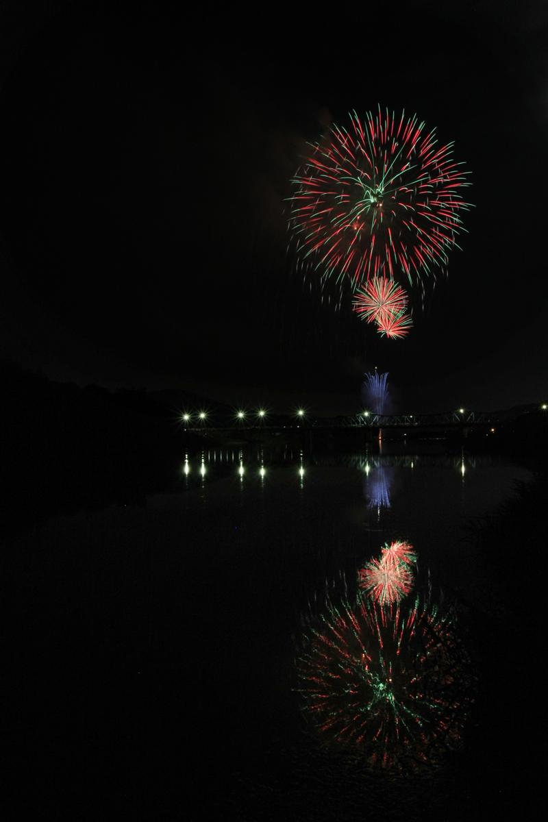 南丹市やぎの花火大会  4<最終章>_f0021869_14101374.jpg