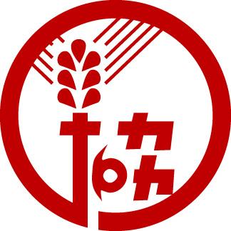 農協~JA ロゴマーク 考_a0102098_1951413.jpg