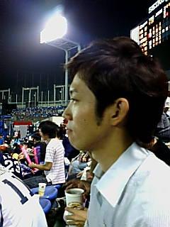 b0062013_0521031.jpg
