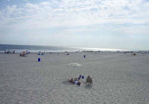夏の終わりのビーチ part2_c0064534_22514413.jpg