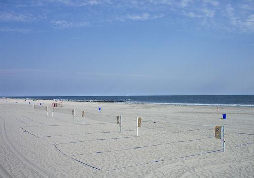 夏の終わりのビーチ part2_c0064534_22515293.jpg
