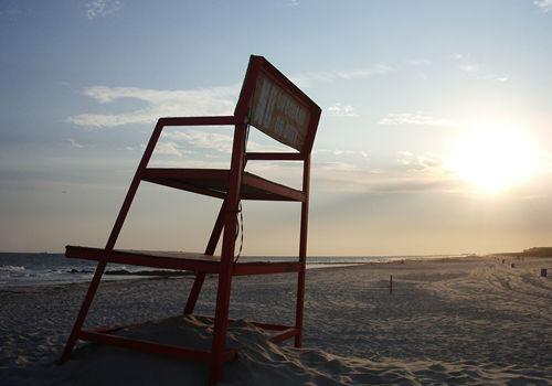 夏の終わりのビーチ part2_c0064534_23404370.jpg