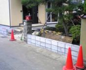 花巻 TKさん邸新築工事_c0049344_17374450.jpg