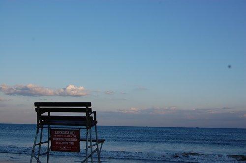 海閉い_f0088456_10531290.jpg