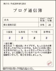 b0057675_14123111.jpg