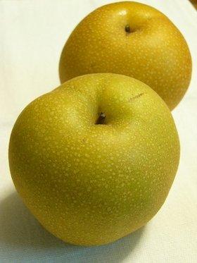 秋のフルーツと・・・・☆作る気ゼロの日・・・・・・・♪_c0139375_18305718.jpg