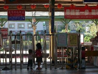 台湾にて_d0113490_1475031.jpg