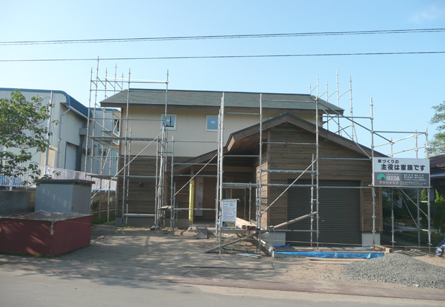 浅内の家_f0150893_18325180.jpg
