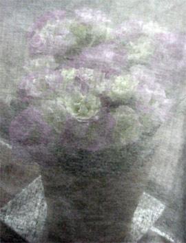 f0119594_12365679.jpg