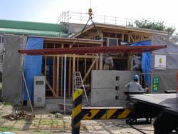 石畳のある家-16_e0017701_16401094.jpg