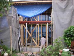 石畳のある家-16_e0017701_16402592.jpg
