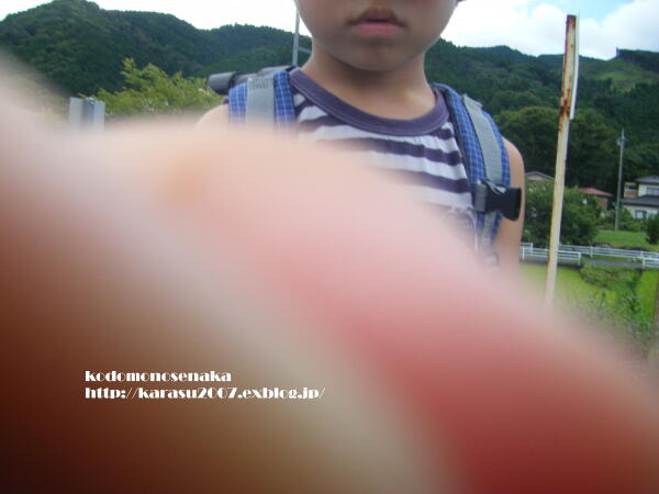 c0127704_22275122.jpg