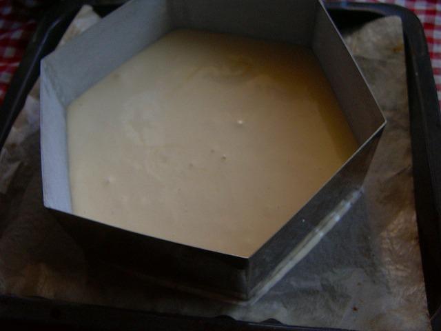 メロンのショートケーキ_d0138307_011129.jpg