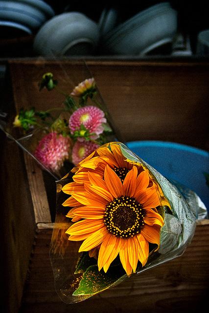 骨董屋の花は…_e0117517_16453576.jpg