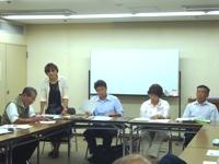 市政懇談会でした。_c0133422_125971.jpg