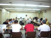 市政懇談会でした。_c0133422_133057.jpg