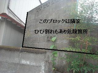 f0031037_19484052.jpg