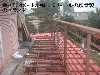 f0031037_19505827.jpg