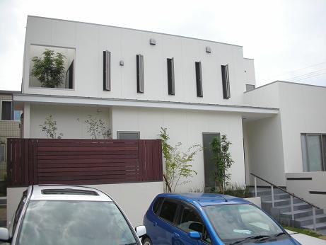 TAKENOKO・HOUSE_c0079640_16535470.jpg