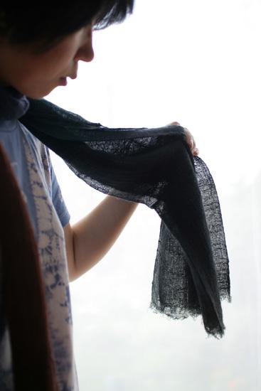 atelier mimi (アトリエミミ)_c0157248_0241100.jpg