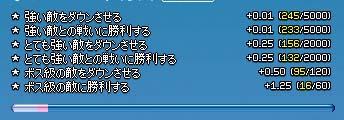 d0045249_3503273.jpg