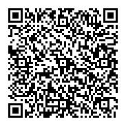 a0095069_12411980.jpg