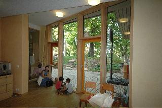 ドイツのシュタイナー学校 1_b0119289_4311810.jpg
