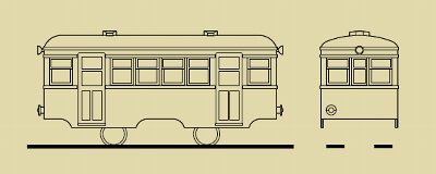 【第4回】記念製品は、仙台鉄道キハ4タイプエッチング板_a0100812_20502611.jpg