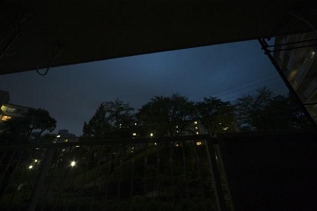 Lightning!_e0117517_23334520.jpg