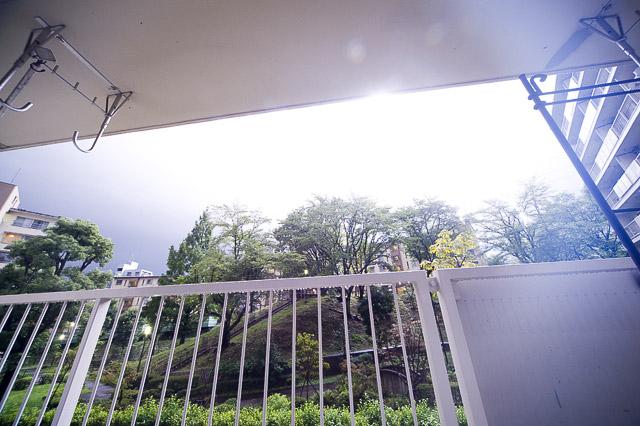 Lightning!_e0117517_23362293.jpg