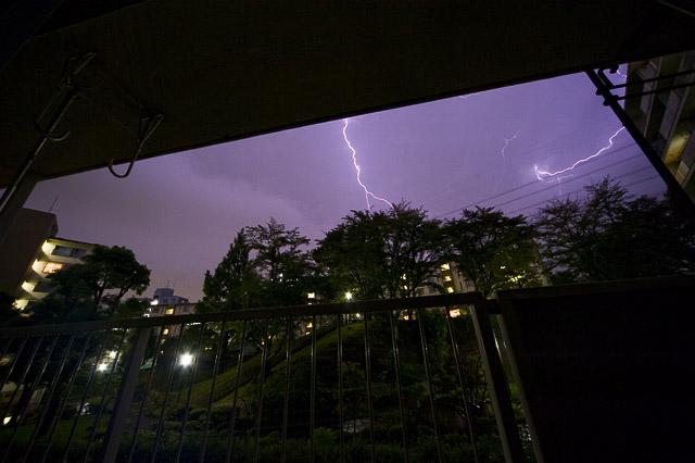 Lightning!_e0117517_23421492.jpg