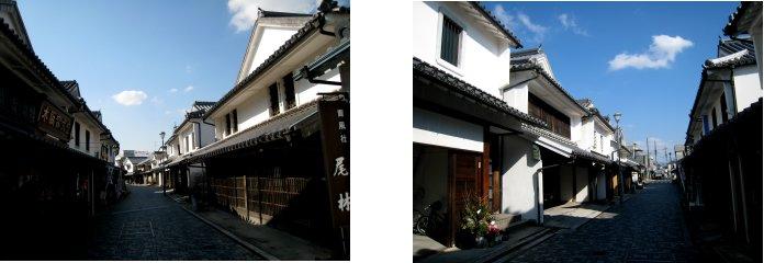 瀬戸内編(5):柳井~祝島(08.2)_c0051620_8311283.jpg
