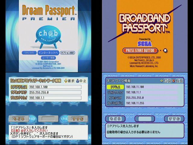 b0030122_14104593.jpg