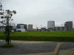 仙台で研修してきました_c0161724_22514246.jpg