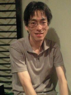 b0072729_2011726.jpg