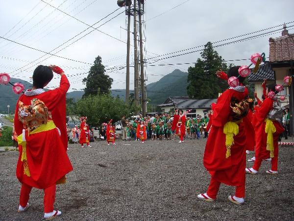 駒形神社例祭_c0111229_18411331.jpg